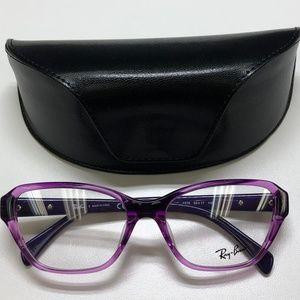 🕶️Ray-Ban RB5341 Eyeglasses/815/TIH614🕶️